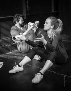 40-Chew-Etcetera-Theatre-Jan16-55