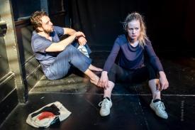 41-Chew-Etcetera-Theatre-Jan16-57