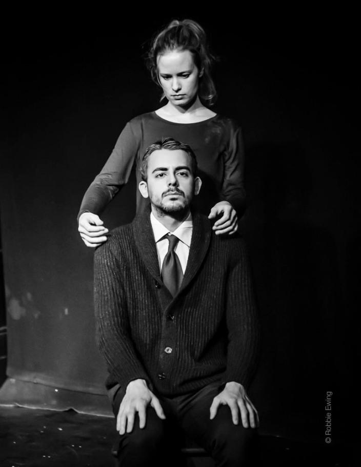 63-Chew-Etcetera-Theatre-Jan16-284