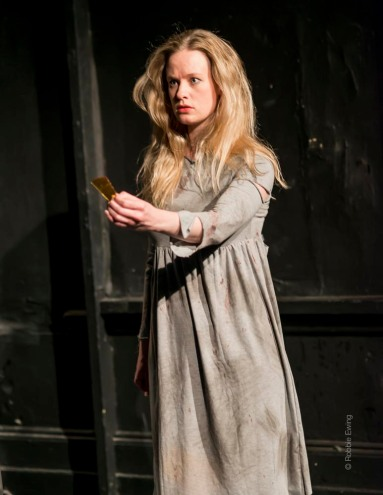 93-Chew-Etcetera-Theatre-Jan16-141